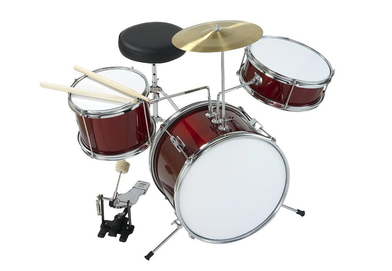 how to make a club drum set ben woollacott london drummer. Black Bedroom Furniture Sets. Home Design Ideas